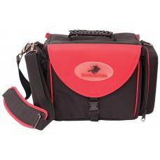 DAC 38119 40 piece Range Bag Cleaning Kit 40 Piece
