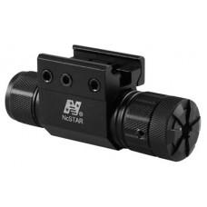 NcStar APRLSMG APRLSMG 532nm Intensity <1mm Maximum Legal Output (1) CR-123A Lit