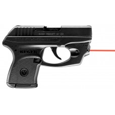 Lasermax CFLCP CFLCP 650 nm Ruger LCP Red