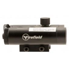 Firefield FF25001 AR-Laser Designator Green Weaver or Picatinny