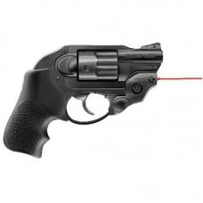 Lasermax CFLCR CenterFire Ruger LCR Red Laser