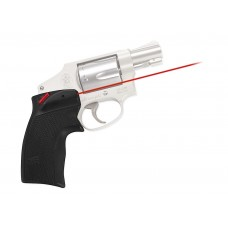 Crimson Trace DS124 Defender Red Laser S&W J/Tau 85 Grip