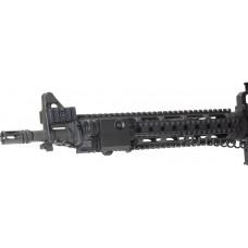Aimshot KT8103 Green Laser with Integrated QR Rail Mount Green Laser Rifle/Shotgun