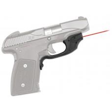 Crimson Trace LG494 Laserguard Red Laser Remington R-51 Trigger Guard