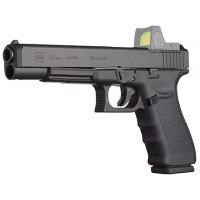Glock PG4030103MOS G40 Gen 4 MOS DA 10mm 6