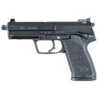 HK 709001TLEA5 UPS Double 9mm 4.3