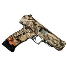 Hi-Point 34010WC Single 40 Smith & Wesson (S&W) 4.5