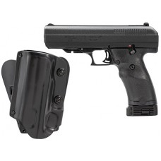 Hi-Point 34510M5X 45 ACP w/ Galco Kydex Holster 4.5